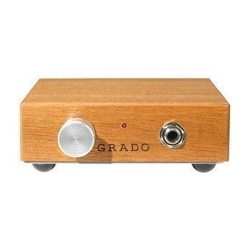 Grado RA-1 Headphone Amp
