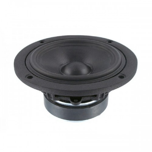 Scan Speak 12W/4524G00 Discovery - Midwoofer