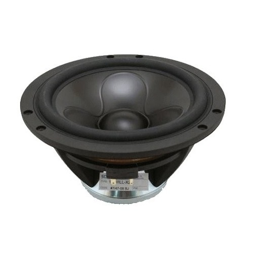 Scan Speak 18WU/8747T00 Illuminator - Woofer