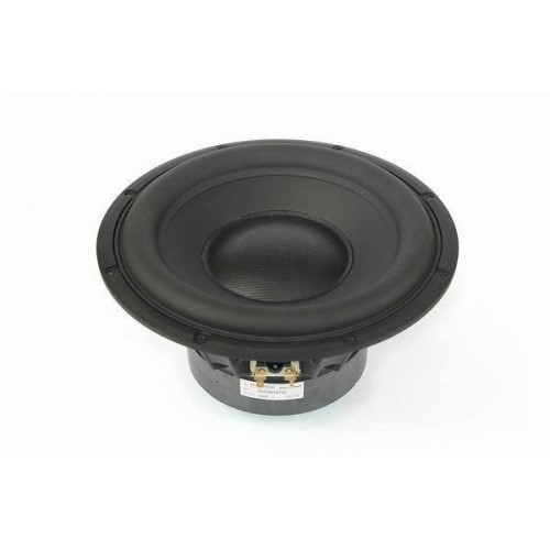 Scan Speak 26W/4558T00 Discovery - Subwoofer
