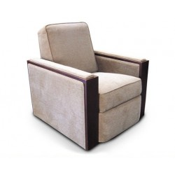 Fortress Seating Hudson Home Theater Seat