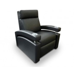 Fortress Seating Odeon Home Theater Seat