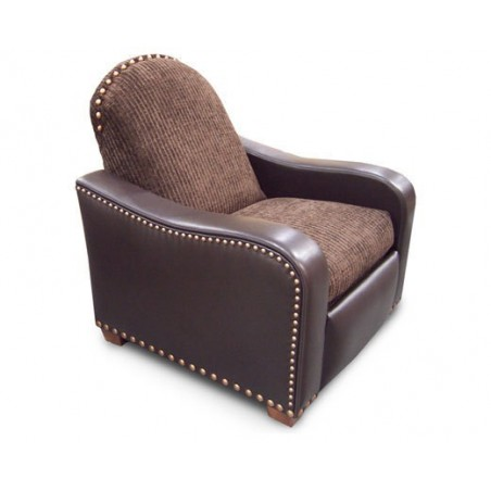 Fortress Seating Casablanca Home Theater Seat