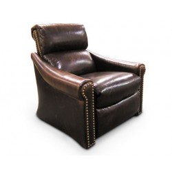 Fortress Seating El Dorado Home Theater Seat