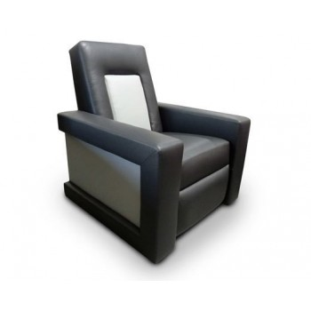 Fortress Seating Valenti Home Theater Seat