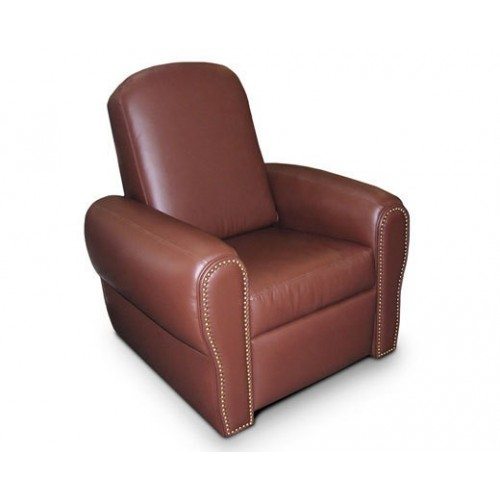 Fortress Seating Corona Home Theater Seat