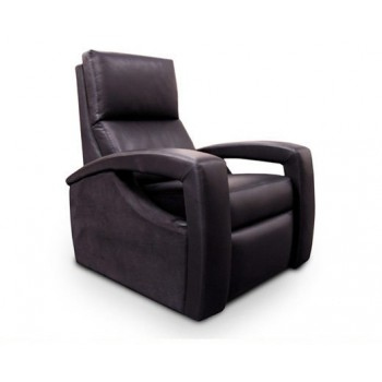 Fortress Seating Crosstown Home Theater Seat