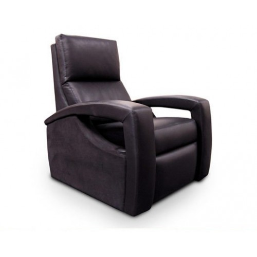 Fortress Seating Crosstown Butaca de Cine