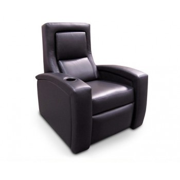 Fortress Seating Lexington Butaca de Cine