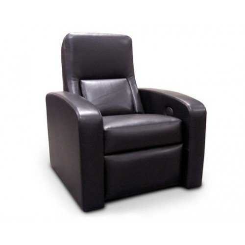 Fortress Seating Madison Home Theater Seat