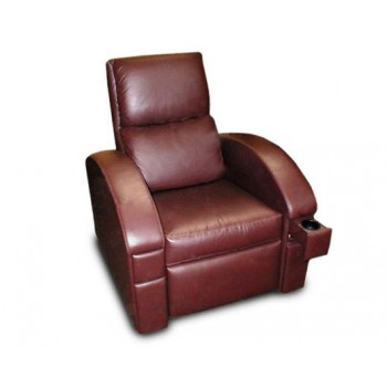 Fortress Seating Palace Home Theater Seat
