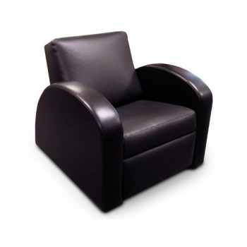 Fortress Seating Alex Home Theater Seat