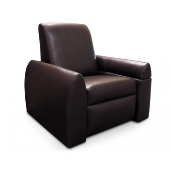 Fortress Seating Duval Home Theater Seat