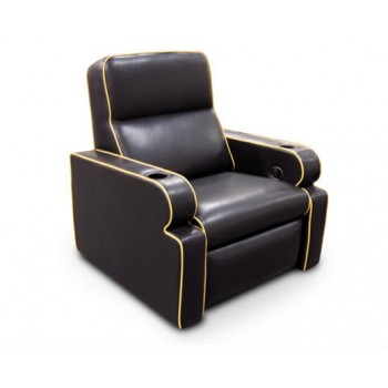 Fortress Seating Regal Home Theater Seat