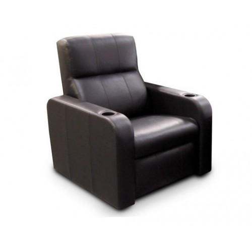Fortress Seating Matinee Home Theater Seat