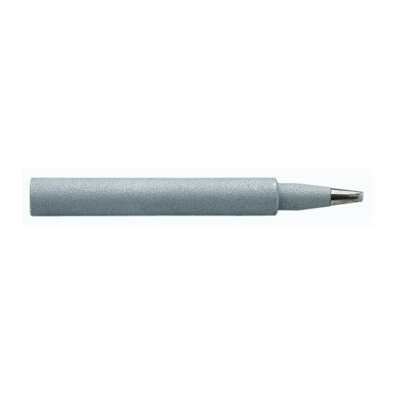 Soldering iron tip replacement for SIC-540