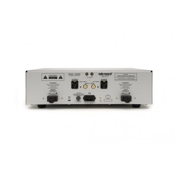 Audio Research DS 225
