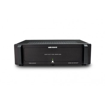 Audio Research DS 450M