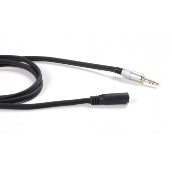 FiiO UX1 Headphone Cable