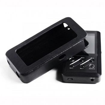 FiiO Leather Case for FiiO X3