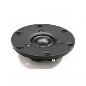 Scan Speak D3004/660000 Textile dome tweeter