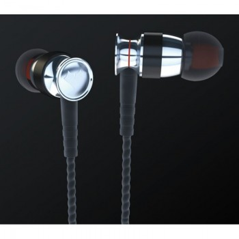 Kennerton Ikiz Auricular In-Ear