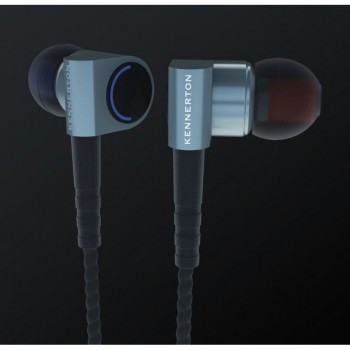 Kennerton Jimo Auricular In-Ear