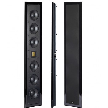 MartinLogan Caja acústica Motion SLM XL