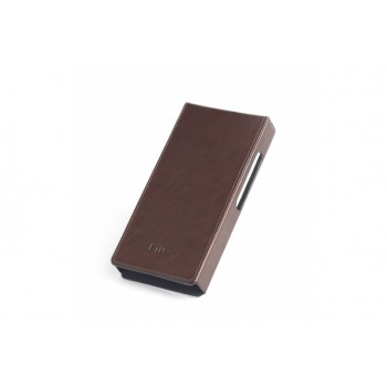 FIIO LCX7A Leather Case for Fiio X7