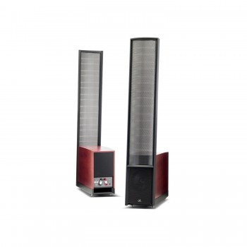 MartinLogan ESL 9