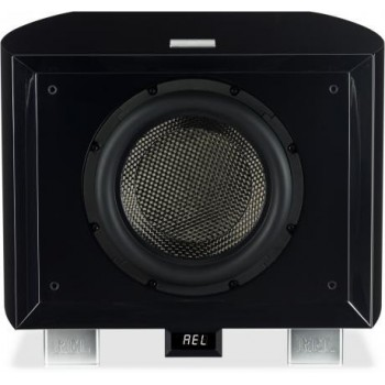 Rel G1 mkII