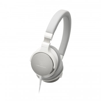 Audiotechnica ATH-SR5WH