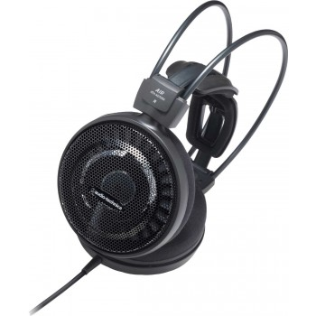 Audiotechnica ATH-AD700X