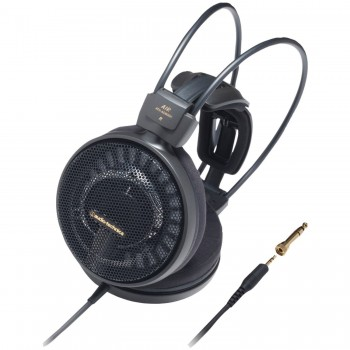 Audiotechnica ATH-AD900X
