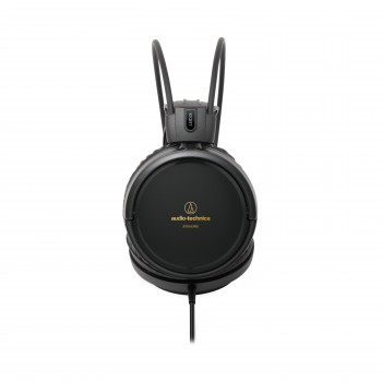 Audiotechnica ATH-A550Z