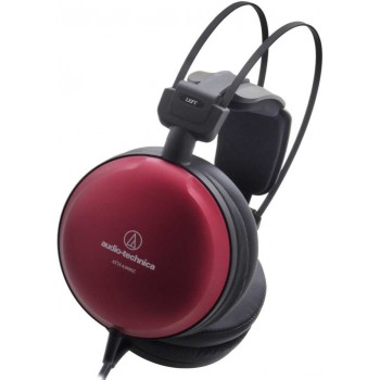 Audiotechnica ATH-A1000Z