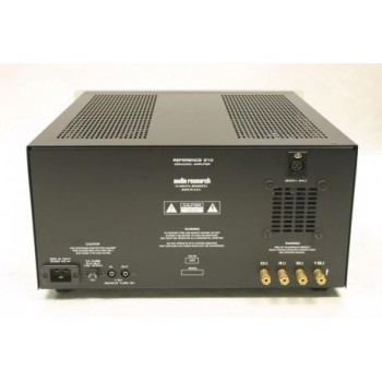 Audio Research Reference 210T