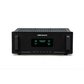 Audio Research Reference Phono 2 SEE Phono Preamplifier