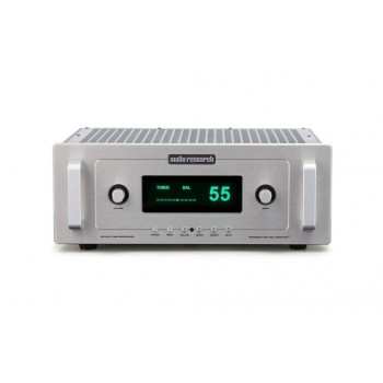 Audio Research Reference 5 SE