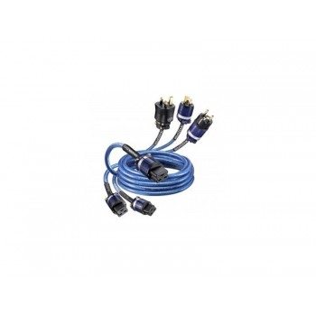 Isotek Cable Extreme C19 1,5m EXDEMO