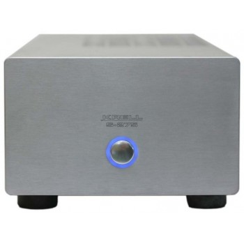 Krell Amplifier S-275 EXDEMO