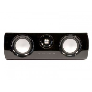 Mordaunt Short  Performance 5C piano black
