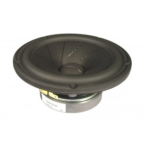 Scan Speak 18W/4531G00 Revelator - Midwoofer