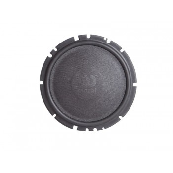 Morel Power Slim 6 Mid-woofer