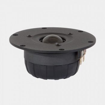 Morel CAT 328-110 Tweeter