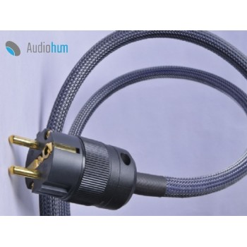 Charismatech AC-300 power cable