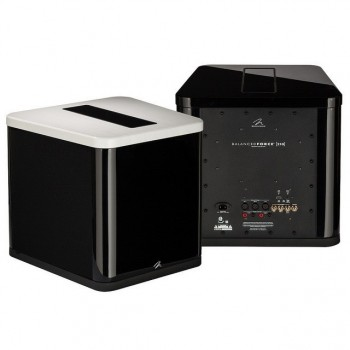 MartinLogan Subwoofer BalancedForce 212
