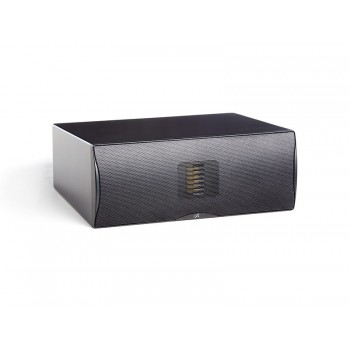 MartinLogan Canal central  ElectroMotion C2