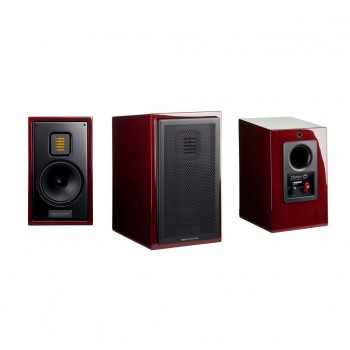 MartinLogan loudspeaker Motion 15