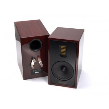 MartinLogan loudspeaker Motion 35XT